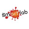 the smARTlab