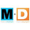 Metromotion