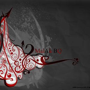 Profile picture for MalAk BQ
