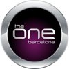 The one Barcelona