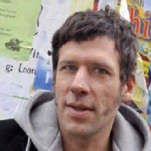 Profile picture for Arne Wallmann