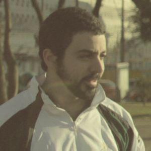 Marcelo <b>Adolfo Rodrigues</b> followed Fernando André - 3779726_300x300
