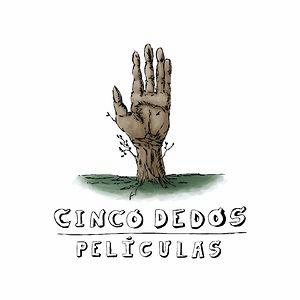 Profile picture for Cinco Dedos Peliculas