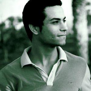 Profile picture for Victor  Hamzelloh