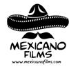Mexicano Films