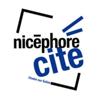 NicephoreCite