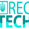 RecTech Seattle