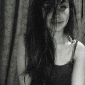 Profile picture for Diana Urquiza