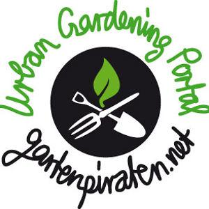 Profile picture for GartenPiraten