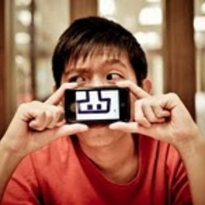 Profile picture for adrian yap