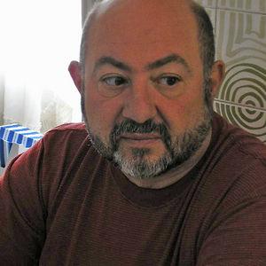 Profile picture for Steven R  Sanzo