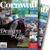 Cornwall Living