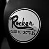 RockerClassicMotorcycles