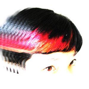 Profile picture for ERIKA 7313