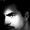 Gabriel Cruz Rivas