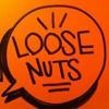 LooseNuts Films
