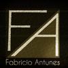 Fabricio Antunes