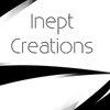Inept Creations