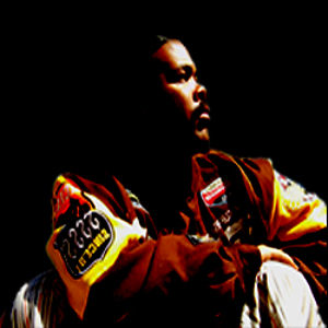 Profile picture for KD Tha Restless Hustla