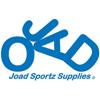 Joad Sportz Supplies