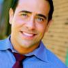 Steve Salemi