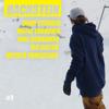 Dachstein#1