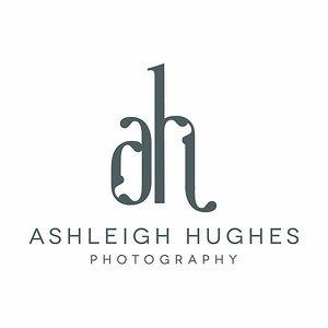 Profile picture for Ash Hughes
