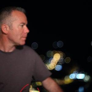 Profile picture for Martin Rolland