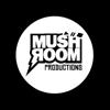 mushroom productions