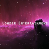 Lowder Entertainment
