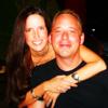 Jennifer & Todd DC