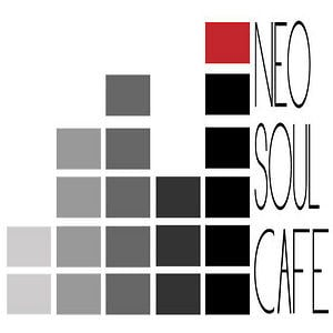 Profile picture for Neo Soul Cafe