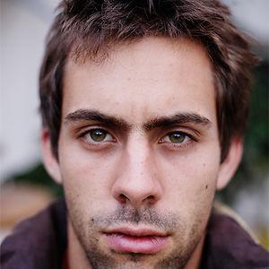 Profile picture for Tom Lacoste