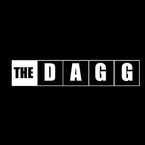 Profile picture for The Dagg