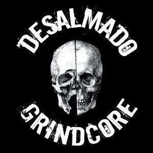 Profile picture for DESALMADO