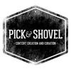Pick & Shovel