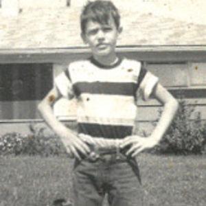 Profile picture for Robert Draomin