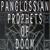 Panglossian Prophets of Doom
