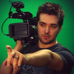 Profile picture for Ryan Boyle