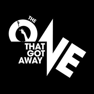 The One That Got Away on Vimeo