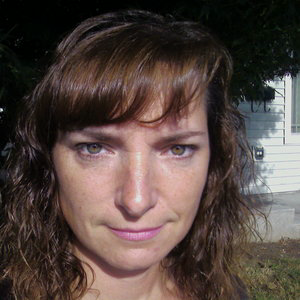 Profile picture for shelley loring