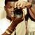 Dolapo Adebola-Wilson