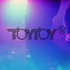 TOYTOY tv