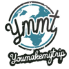 YouMakeMyTrip