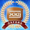 SAE Oxford