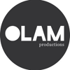 Olam productions