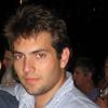 Nicolas Dedual