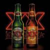 Dos Equis México