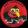 Les Choucas Cellois