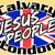 Calvary London